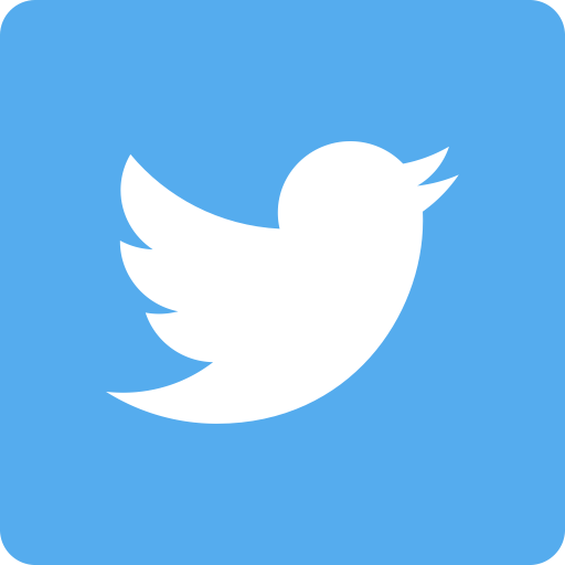 Suivez nous sur Twitter