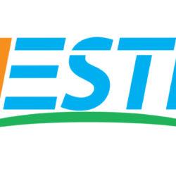 Hestia Maintenance