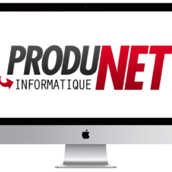 ProduNet Informatique