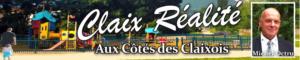 Claix Réalité - Michel Octru