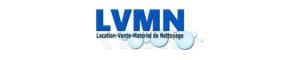 LVMN - Location Vente de Matériel de Nettoyage