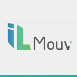 Il Mouv