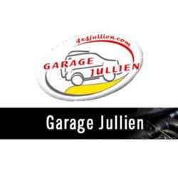 Garage Jullien