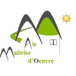 Alp Maitrise d'Oeuvre