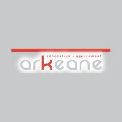 Arkeane