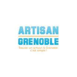 Artisan Grenoble - Trouver un artisan à Grenoble