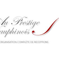 Au Prestige Dauphinois - Traiteur à Grenoble