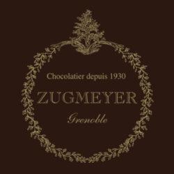 Chocolats Zugmeyer - Chocolatier à Grenoble