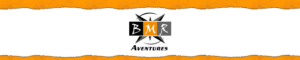 BMR Aventures