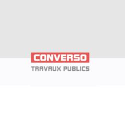 Converso TP