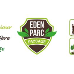 Eden Parc Paysage