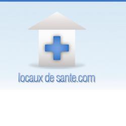 Locaux de Santé