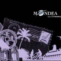 Mondéa