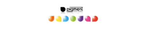 Pigment Concept