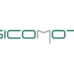Sicomor