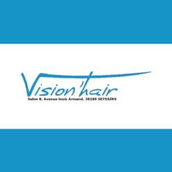 Vision'Hair