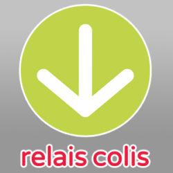 ProduNet Vif Relais Colis