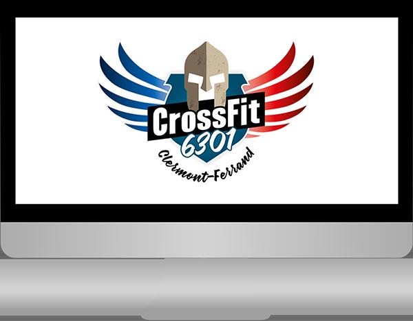 Crossfit 6301