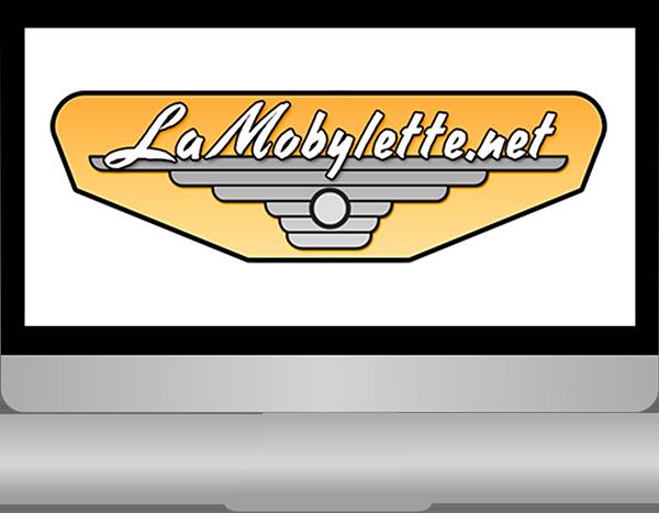 LaMobylette.Net