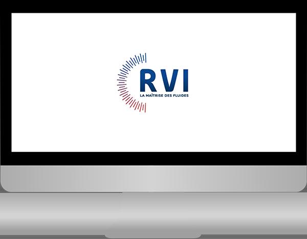 RV Ingénierie