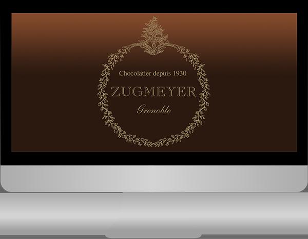 Chocolats Zugmeyer