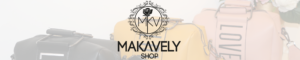 Makavely Shop