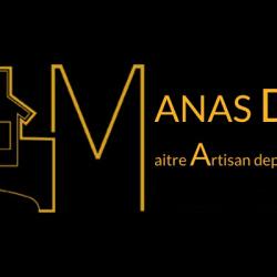Manas Rénovation (2020)