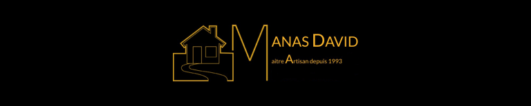Manas Rénovation (2020)