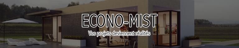 Econo-Mist
